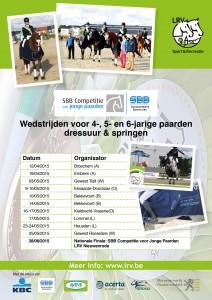 LRV_Affiche_SBB_Competitie_jongepaarden_V2_HR